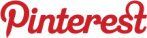 pinterest-footer-logo